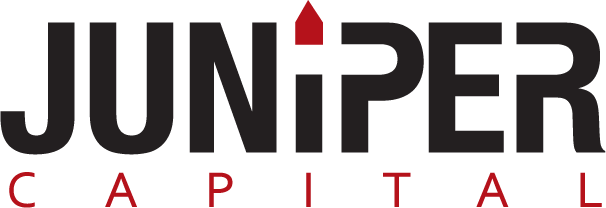 Juniper Capital Logo